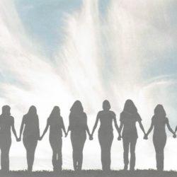 Frauen Nothilfe